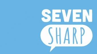 Seven Sharp