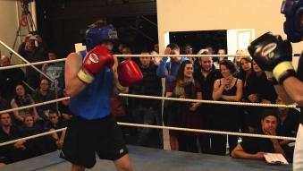 Embedded thumbnail for 1 More Round - Contenders Series 7 - Fight 6 - Ryan Minkley vs Jonathan Howe