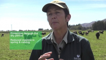 Embedded thumbnail for Trish Talks Mastitis (Pre-roll)