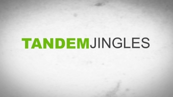 Embedded thumbnail for Tandem - Jingles